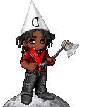 im a jerker's avatar