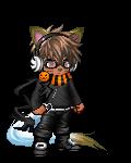 henrii123's avatar