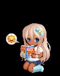 Super Moe Anime Girl
