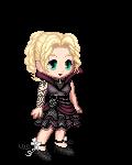demondschild's avatar