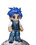rep da 808's avatar