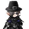 trace hatake's avatar
