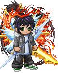 holyenrique's avatar