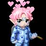 vvs2's avatar