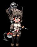 Nivkl's avatar