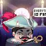 MerrySoul's avatar