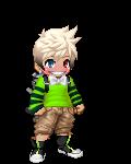 iSoPhenomenol's avatar
