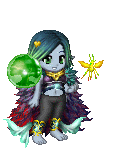 Guardian9's avatar