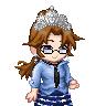 Clair 6342's avatar
