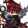 Tripp_the_Antichrist666's avatar
