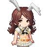 Jenny Kay_x's avatar