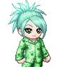 MasonBear1's avatar