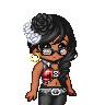 TrayGurl146's avatar