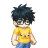 LostMemory22's avatar