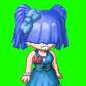 byebyebeautiful__x's avatar