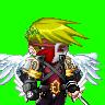 Kreuz Ritter's avatar