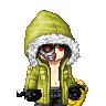Teeddy's avatar