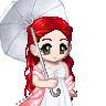 Satoko Mukui's avatar