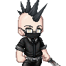 x-NoxiouS-x's avatar