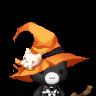 Plushie Bunny Boutique's avatar