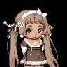 Amellix's avatar