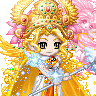 ~sAcReD sOuLz~'s avatar