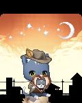 Fish Lover of Barton's avatar