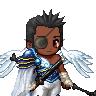 Black-Leviathan's avatar
