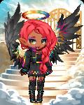 MeleKeli's avatar