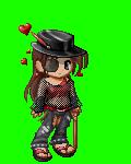 Oniongirl's avatar