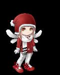the christmas art fairy's avatar