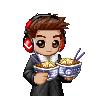 1000bowlsoframen's avatar