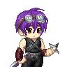 tiger1723's avatar