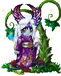 daemonchylde's avatar