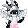 erotic doily's avatar