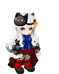 Catolic_Demon's avatar