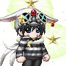 brunoluio's avatar