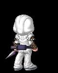 hibi123321's avatar