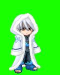 Silver246810's avatar