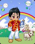 PJdaDJ's avatar