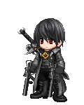 RyuzakixxxBB