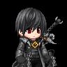 RyuzakixxxBB's avatar