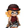Millinear's avatar