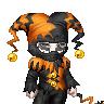 lwac's avatar