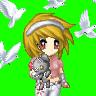 tiametix's avatar