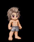 Niccu Bloodmire