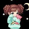 Sunny Kay's avatar