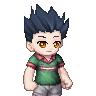 xRaisx's avatar