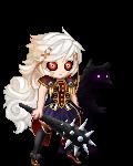 voodoo donut's avatar