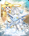 Deity Psymon